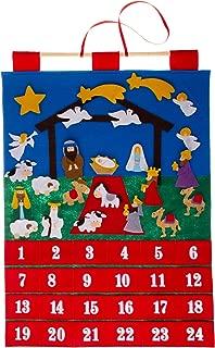 Best ikea advent calendar Reviews