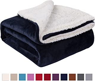 Best extra long twin blanket size Reviews