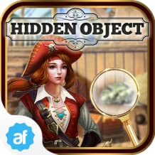 Best pirates gold android Reviews
