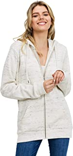 Best womens tunic jackets Reviews