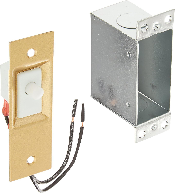Lee Electric Free shipping New 209DN 600-Watt Door shop White Light Switch