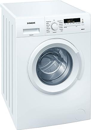 wasserhahn waschmaschine wechseln