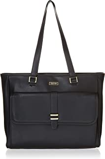 Best fronto faux leather tote Reviews