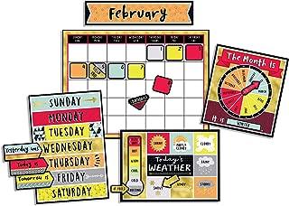 Best classroom calendar ideas Reviews