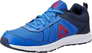 Reebok Boys Almotio 4.0 Sneaker