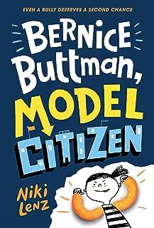 Best shop model citizens Reviews