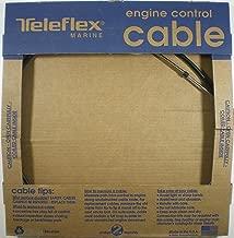 Teleflex / Seastar 33C Midrange Control/Gear Cable