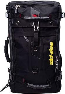 Ski-Doo VERSATILE 40-Liter Backpack