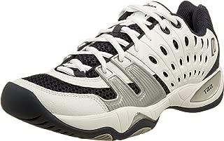 mens prince tennis shoes