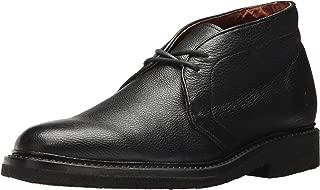 FRYE Men's Country Chukka Boot