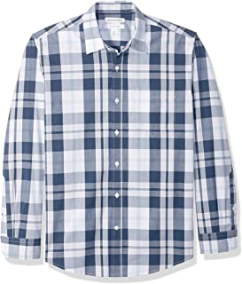 Amazon Essentials Camisa Hombre