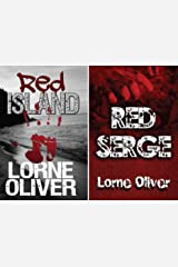 The Sgt. Reid Series (2 Book Series) Kindle Edition