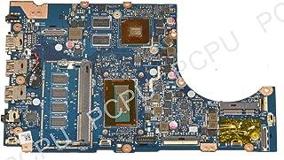 60NB06T0-MB2000 Asus Transformer Book Flip TP300LD Laptop Motherboard w/Intel i5-5200U 2.2Ghz CPU, TP300LA