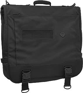 Class-A(TM) Tactical Garment Bag