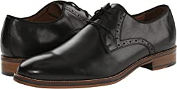 Johnston & Murphy - Conard Plain Toe