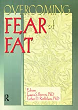Overcoming Fear of Fat: A Feminist Perspective
