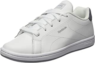 Reebok Boy's RBK Royal Complete CLN 2.0 Leather Tennis Shoes
