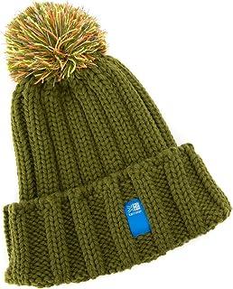 (カリマー) karrimor 子供用 ニット帽 BB folded beanie kids +d キッズ 反射素材付き