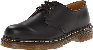 Dr. Martens Men's 1461 3 Eye Shoe