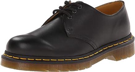 Dr. Martens Unisex Adults� 1461 Shoes
