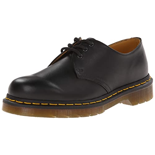 7c8c6a04cc9 Women s Dr Martens Shoes  Amazon.com