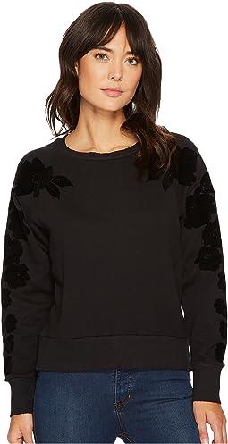 Paige - Lizeth Sweatshirt