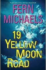 19 Yellow Moon Road (Sisterhood Book 33) Kindle Edition