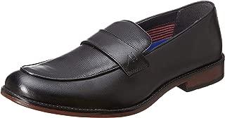 Amazon Brand - Arthur Harvey Men's Formal Shoes