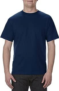 aaa shirts in bulk