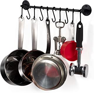 Best rod and hooks Reviews