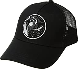 Rip Curl Escape Trucker