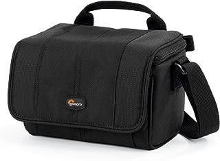 Lowepro Stockholm 110fotoğraf makinesi çantası siyah