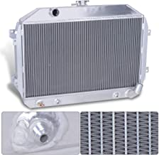 Best 240z radiator upgrade Reviews