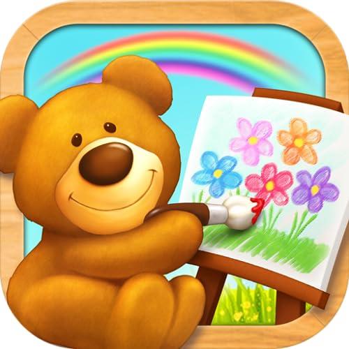 Doodle Maker - draw photo -