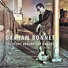 Best graham bonnet biography Reviews