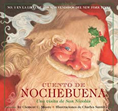 SPA-CUENTO DE NOCHEBUENA-BOARD