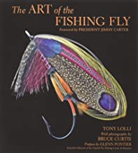Best the art of fly fishing book Reviews