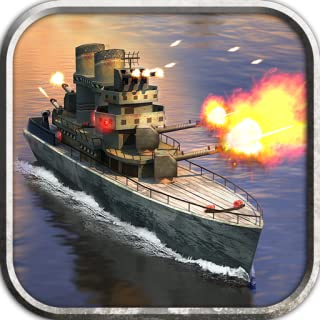 Best warship 3d game Reviews