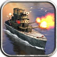 Best war of combat Reviews