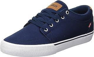 Globe GS sneakers voor heren