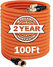 high temperature hose pipe