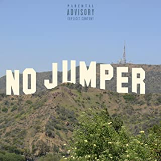 No Jumper [Explicit]