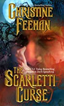 Best scarletti curse christine feehan Reviews