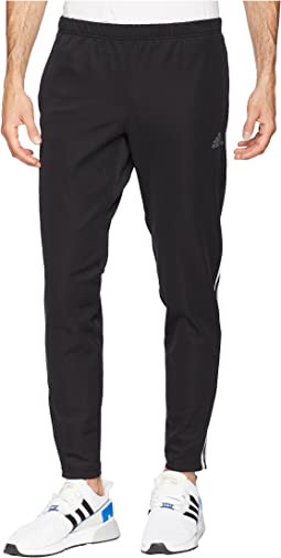 Running 3-Stripes Astro Pants