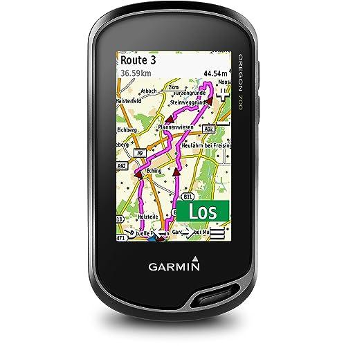GPS Outdoor: Amazon.es