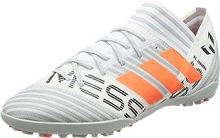 adidas Nemeziz Tango 17.3 Tf, Scarpe da Calcetto Indoor Uomo