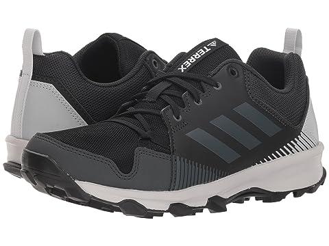 Terrex Bleue Trace Magenta Greentech Adidas Extérieur Noir Encre Cendres Tracerocker Réel Carbone dSB7zxn