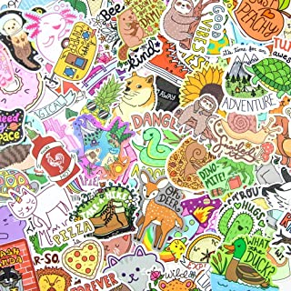 Funny Vinyl Stickers, Mystery Grab Bag, Random Assortment, Laptop Stickers, Car Decals, Multiples, Back to School, Planner Stickers, Gift Bag, Party Favors, Blind Box