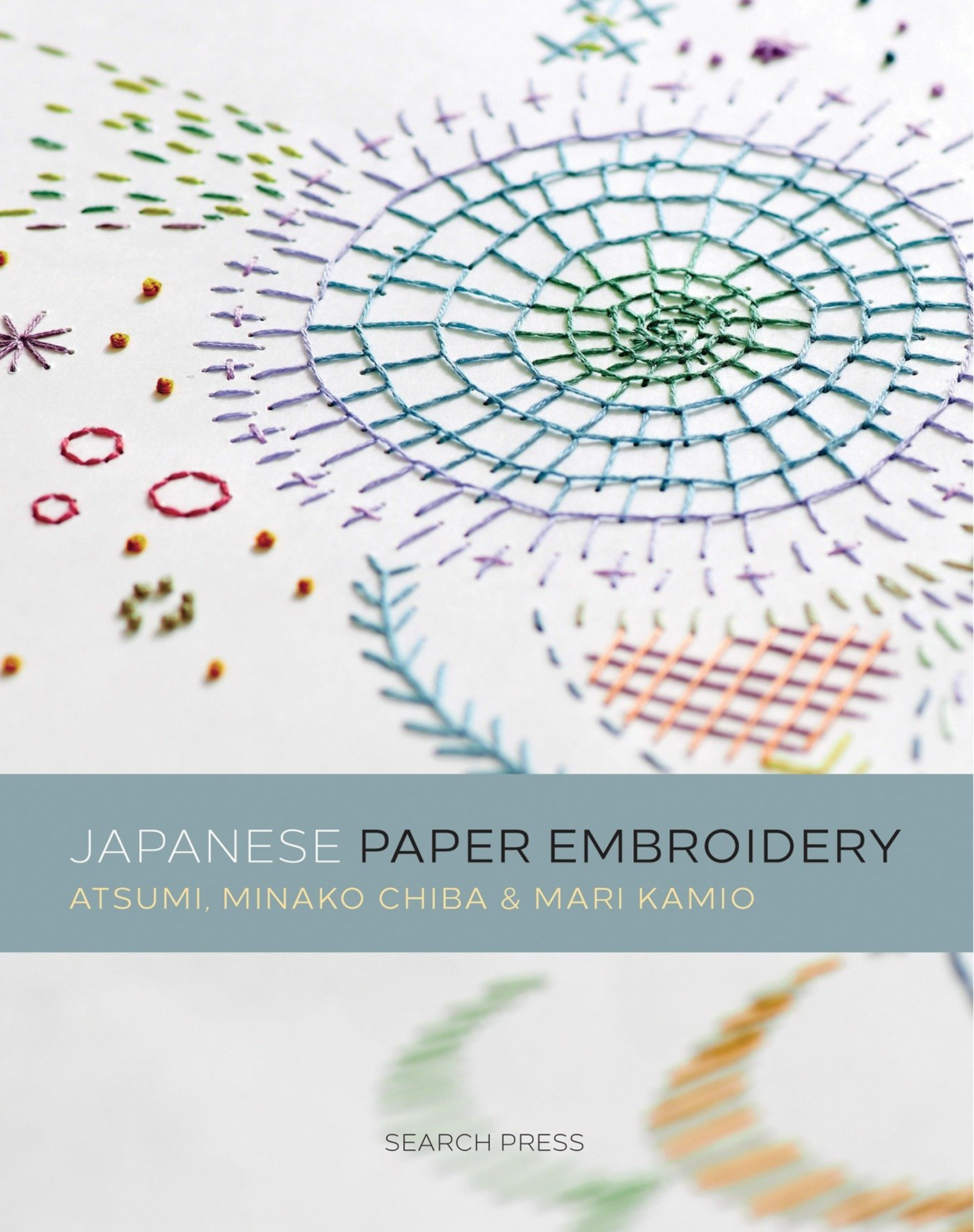 patterns for paper embroidery  u2013 free patterns