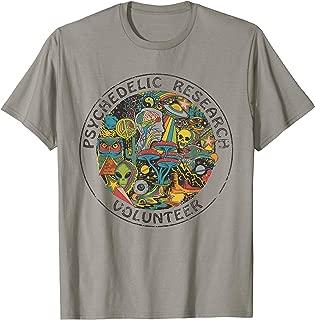 funny volunteer shirts